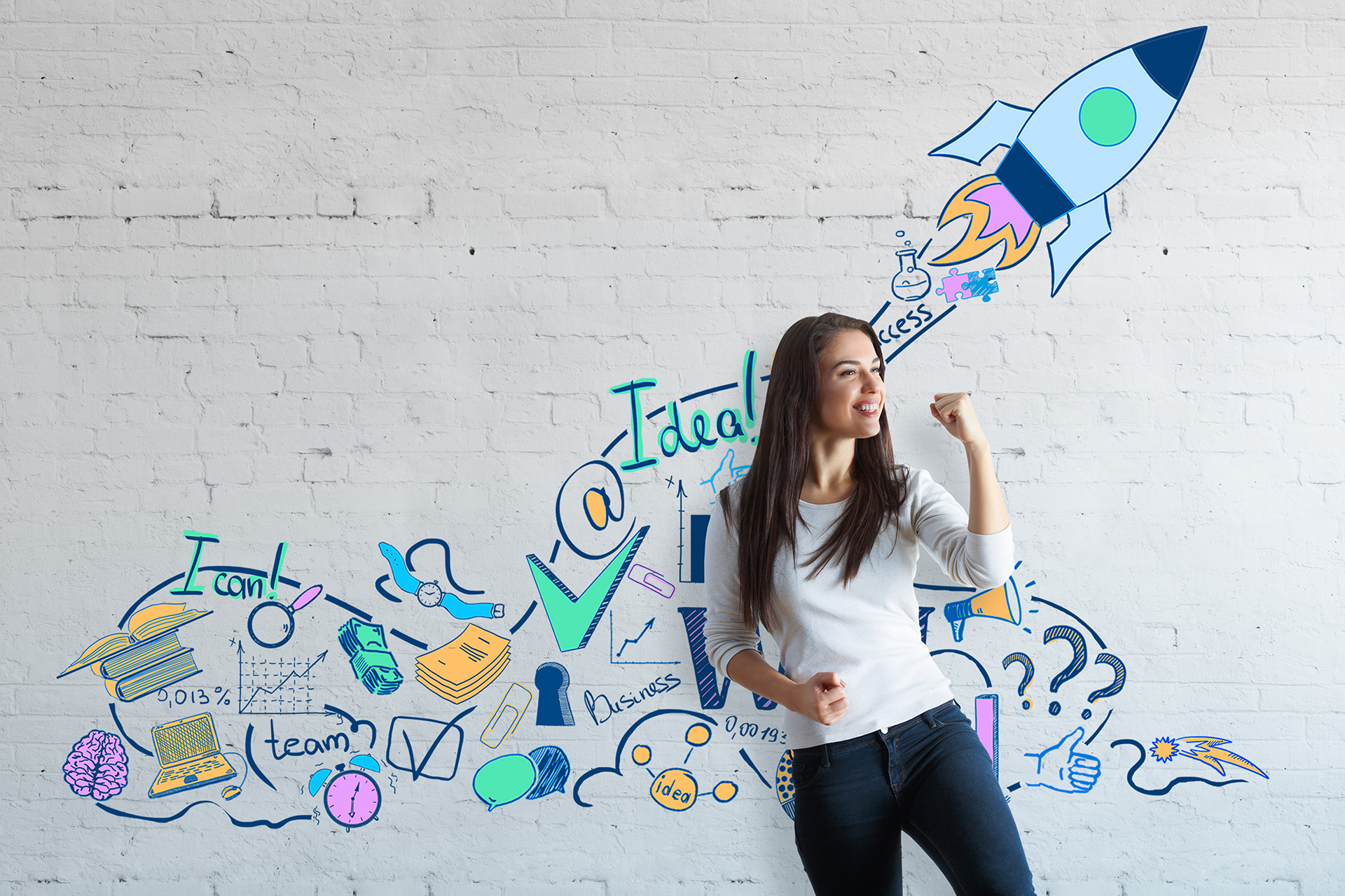 Antreprenoriat tehnologic în limbi străine