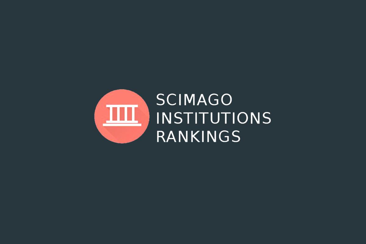 Prima poziție în rândul universităților românești, în clasamentul internațional SCImago