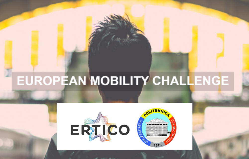European Mobility Challenge