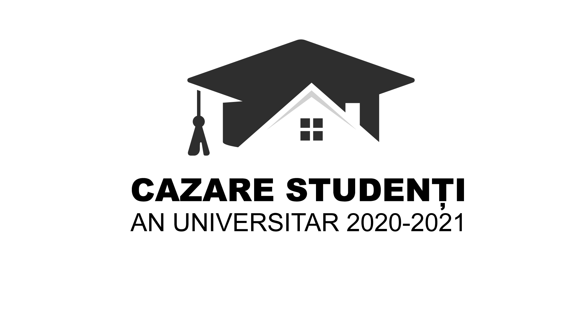 ANUNȚ PRIVIND CAZĂRILE ÎN UNIVERSITATEA POLITEHNICA DIN BUCUREȘTI – AN UNIV. 2020-2021