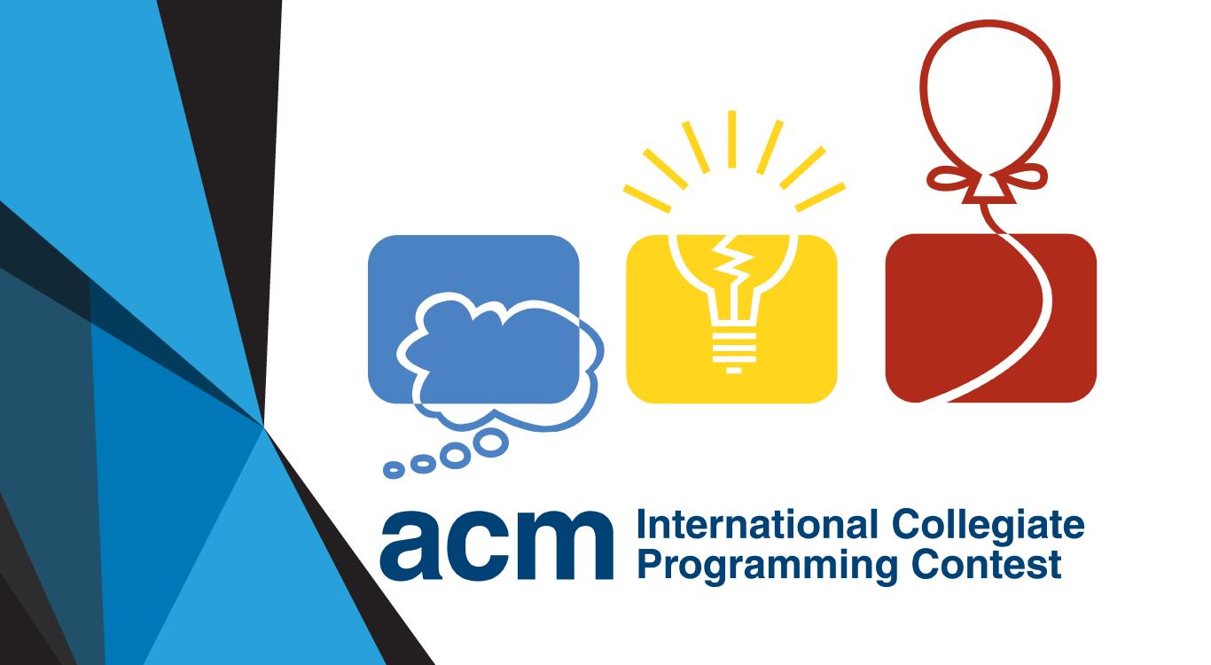 UPB GAZDĂ PENTRU CEA DEA 27-A EDIȚIE A CONCURSULUI – INTERNATIONAL COLLEGIATE PROGRAMMING CONTEST (ICPC SEERC)
