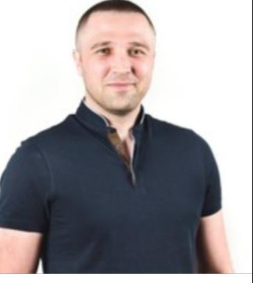 Alexandru Coltea