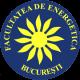 Sigla-Energeticii_blue-30-55-115-yellow-255-255-50-300x300