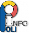 logo272